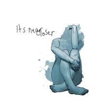 itsnearcloser
